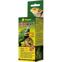 Tropical vigorept 150ml/85g