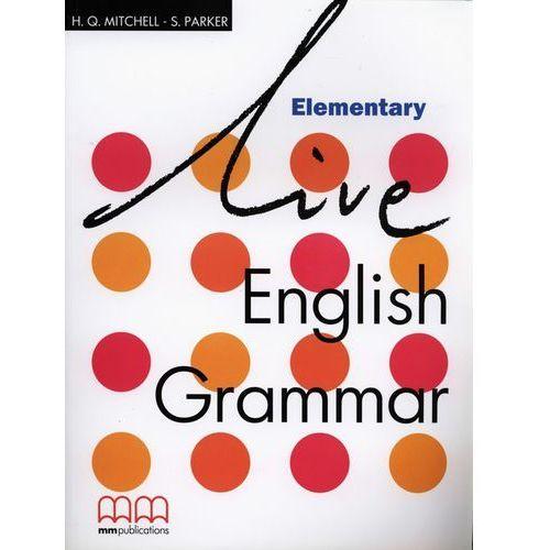Live english grammar (2012)