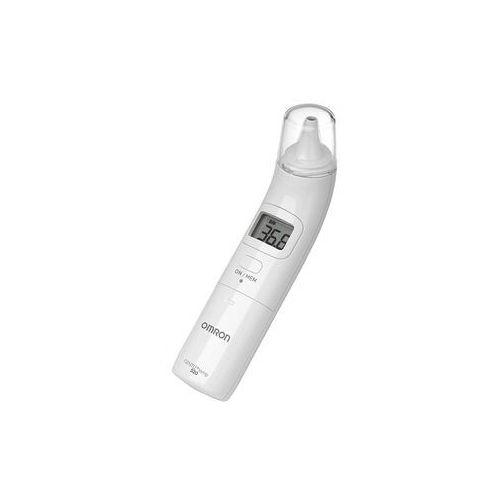 Termometr douszny GENTLE TEMP 520, EFT-GENTLE TEMP 520