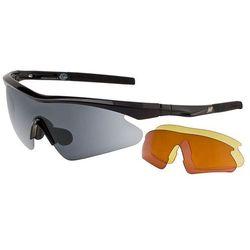 Okulary przeciwsłoneczne  Dirty Dog OptykaWorld
