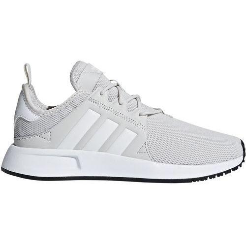 Adidas Buty x_plr aq1774