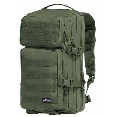 Pozostałe plecaki Pentagon SHARG.PL