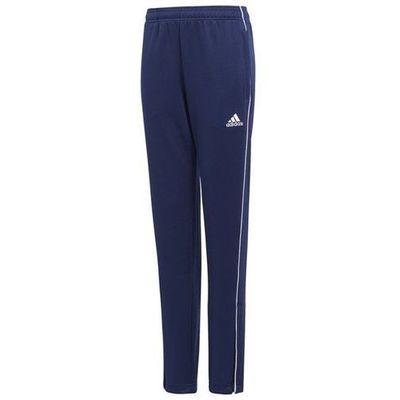 Spodnie do biegania Adidas TotalSport24