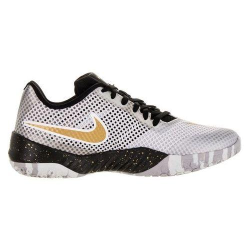 Nike hyperlive 819663-170
