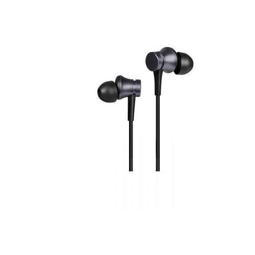 Xiaomi Mi Earphones Basic Black