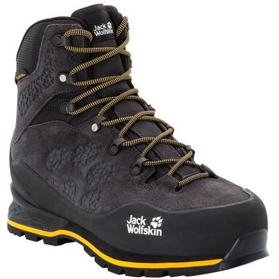 Odzież i obuwie do trekkingu Jack Wolfskin Jack Wolfskin