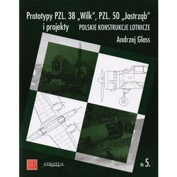 Książki militarne  Historyczna InBook.pl