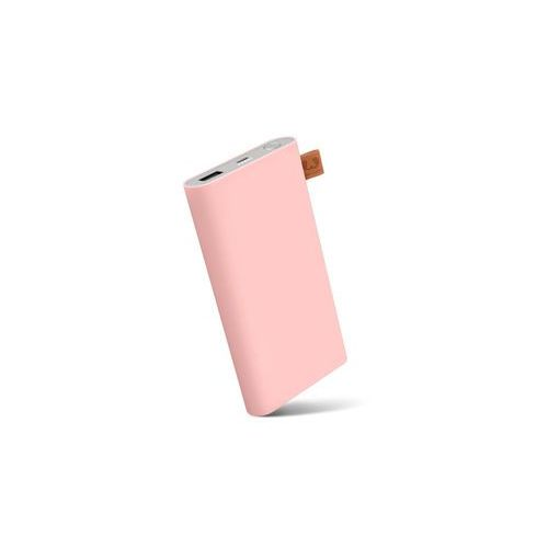 f7db74044710e5 Powerbanki (różowy) - recenzje / opinie i super ceny - MamSmartfona.pl