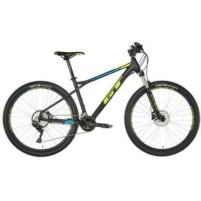 Rowery górskie GT Bikester