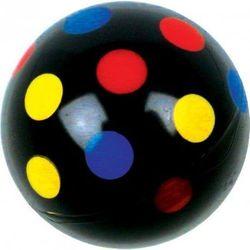 Piłki dla dzieci  Majdan Zabawek