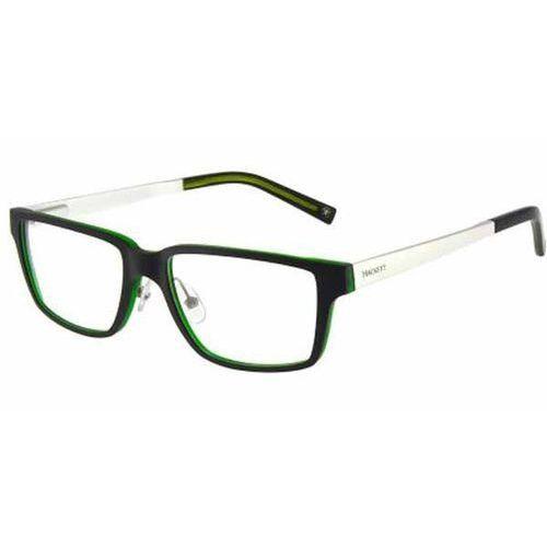 Okulary Korekcyjne Hackett HEK1155 074