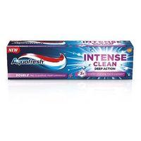 Aquafresh pasta intense clean deep action 75ml - gsk marki Glaxosmithkline