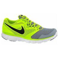 Buty Nike Flex Experience RN 3 MSL 652852-701