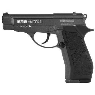 Pistolety LEGENDS / NIEMCY