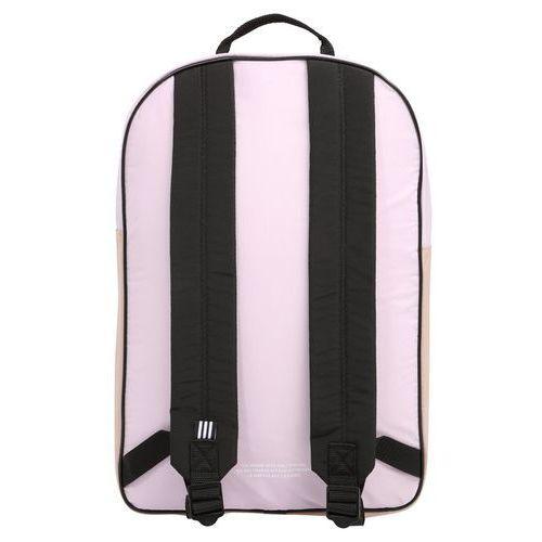 5dd681ae931e2 ▷ Adidas Originals GIRLS Plecak multicolour - opinie / ceny ...