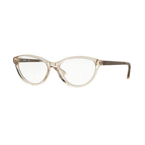 Okulary Korekcyjne DKNY DY4671 3697