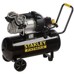 Sprężarki i kompresory  Stanley Castorama