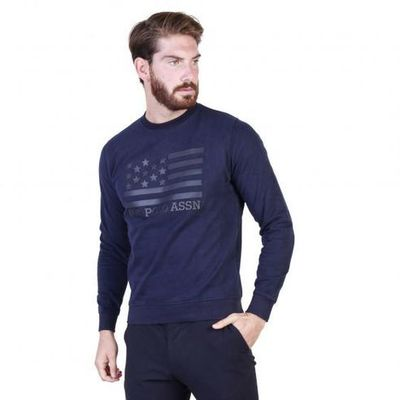 Bluzy męskie U.S. Polo Gerris.pl