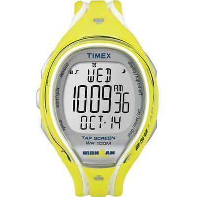 Zegarki unisex Timex zegarownia.pl