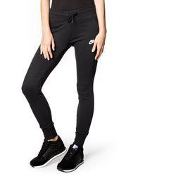 Spodnie damskie  Nike 50style.pl