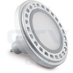 Żarówki LED  GTVP