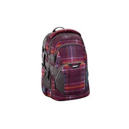 Coocazoo plecak JobJobber II - (001298830000) Darmowy odbiór w 20 miastach! (4047443285652)