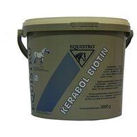 EQUISTRO Kerabol biotin 1kg
