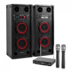 Sprzęt karaoke  Electronic-Star electronic-star