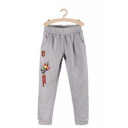 Spodnie dla dzieci  LEGO 5.10.15.