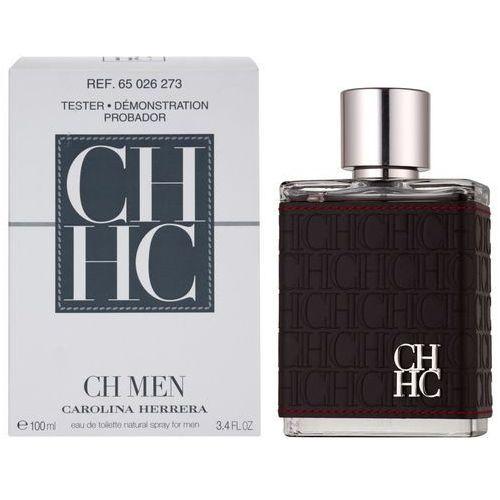 9a6f6d8bd408e ▷ Ch for men