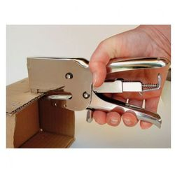 Urządzenia do pakowania  B2B Partner B2B Partner