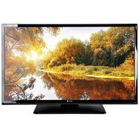 TV LED Gogen TVH 32N625