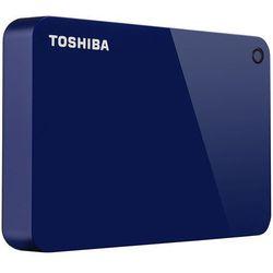 Pozostałe nośniki i akcesoria  Toshiba Mall.pl