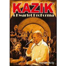 Muzyczne DVD  SP Records TaniaKsiazka.pl