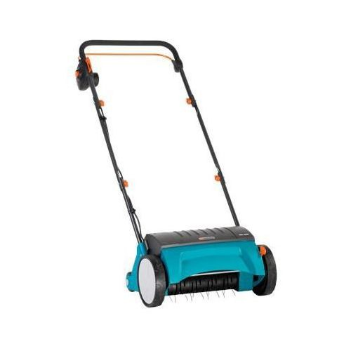 Aerator elektryczny  es 500 04066-20 marki Gardena