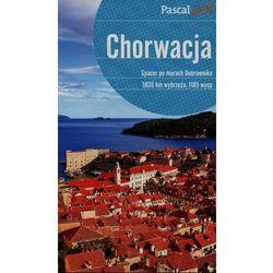 Podróże i przewodniki  Pascal TaniaKsiazka.pl