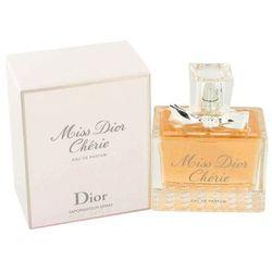 Perfumy damskie Dior Perfumeria-Rene.pl