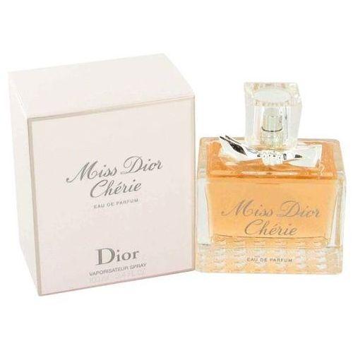 Dior – Miss Dior Chérie