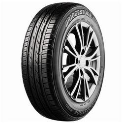 Bridgestone B280 175/65 R14 82 T