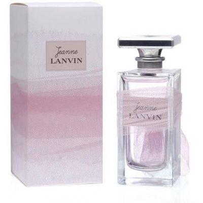 Wody perfumowane dla kobiet Lanvin