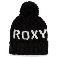 Czapka ROXY - ERJHA03557 KVJ0
