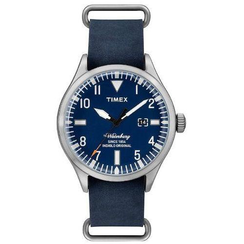 Timex TW2P64500