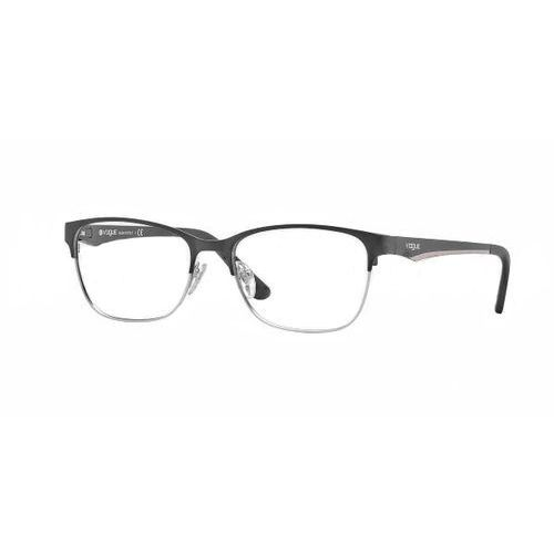 Vogue eyewear Okulary korekcyjne vo3940d asian fit 352s