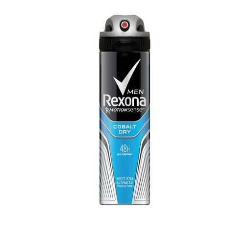Rexona men antyperspirant w kulce power 50 ml (4000388669000)