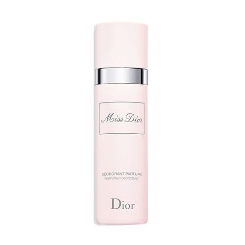 Dior Miss Dior, 100 ml. Dezodorant spray - Dior. DARMOWA DOSTAWA DO KIOSKU RUCHU OD 24,99ZŁ