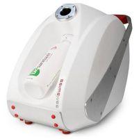 Sani swiss Biosanitizer automat do nietoksycznej dezynfekcji pomieszczeń, sanityzacji mieszkań 5-30 minut, zamgławiacz