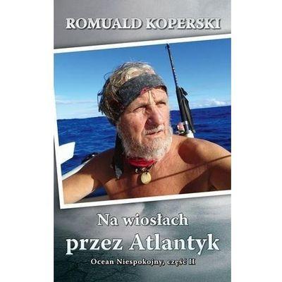 Podróże i przewodniki Bernardinum TaniaKsiazka.pl