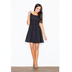 Suknie i sukienki Figl MOLLY