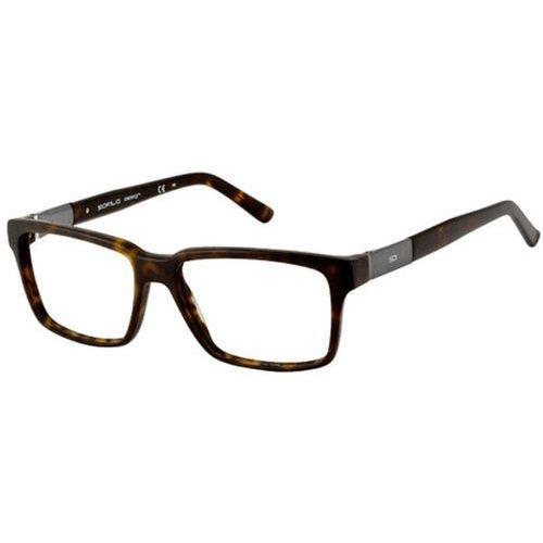 Okulary Korekcyjne Safilo Design SD 255 086