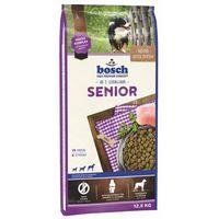 BOSCH Senior 12,5kg, AAFA-37275